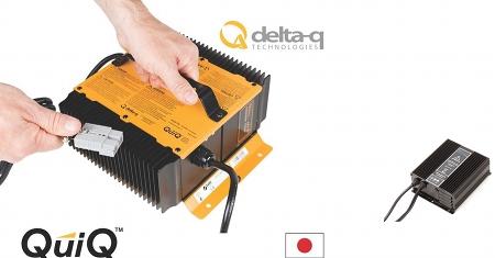 product_delta-q